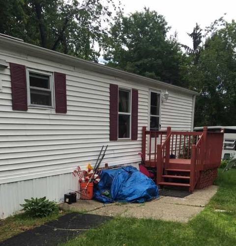 62 Candlestick Park, Newburgh, NY 12550