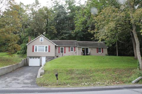 6596 Route 55, Wingdale, NY 12594