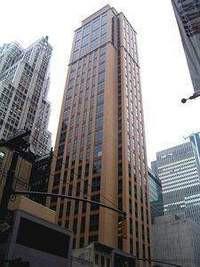 100 W 39th St #42D, New York, NY 10018