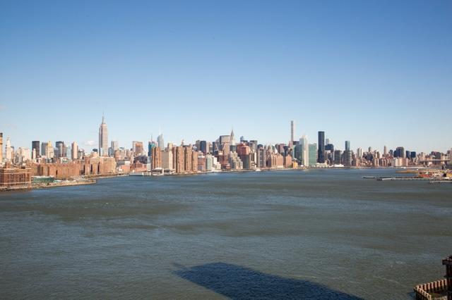 1 Northside Piers #25B, Brooklyn, NY 11249