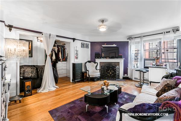 235 E 22nd Street #14-V, New York, NY 10010