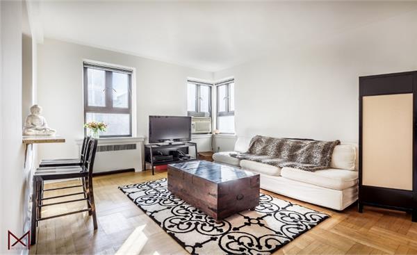 255 W 23rd Street #4-FE, New York, NY 10011