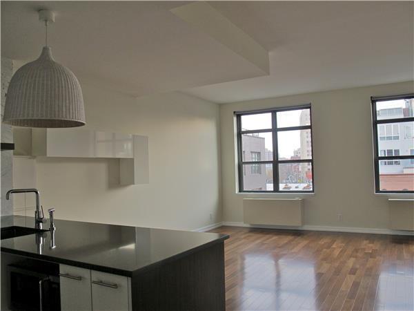80 Metropolitan Ave #5-L, Brooklyn, NY 11211