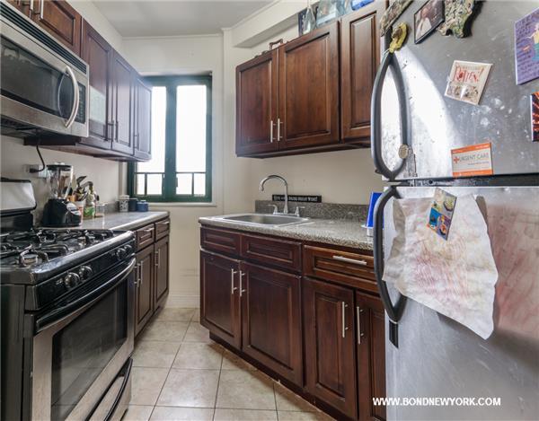 1970 E Tremont Avenue #8-A, Bronx, NY 10462
