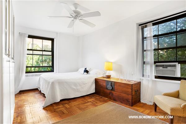 345 Clinton Ave #4-G, Brooklyn, NY 11205