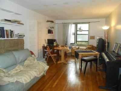 90-11 35th Ave #1-L, Queens, NY 11372