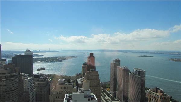 123 Washington St #55-H, New York, NY 10006