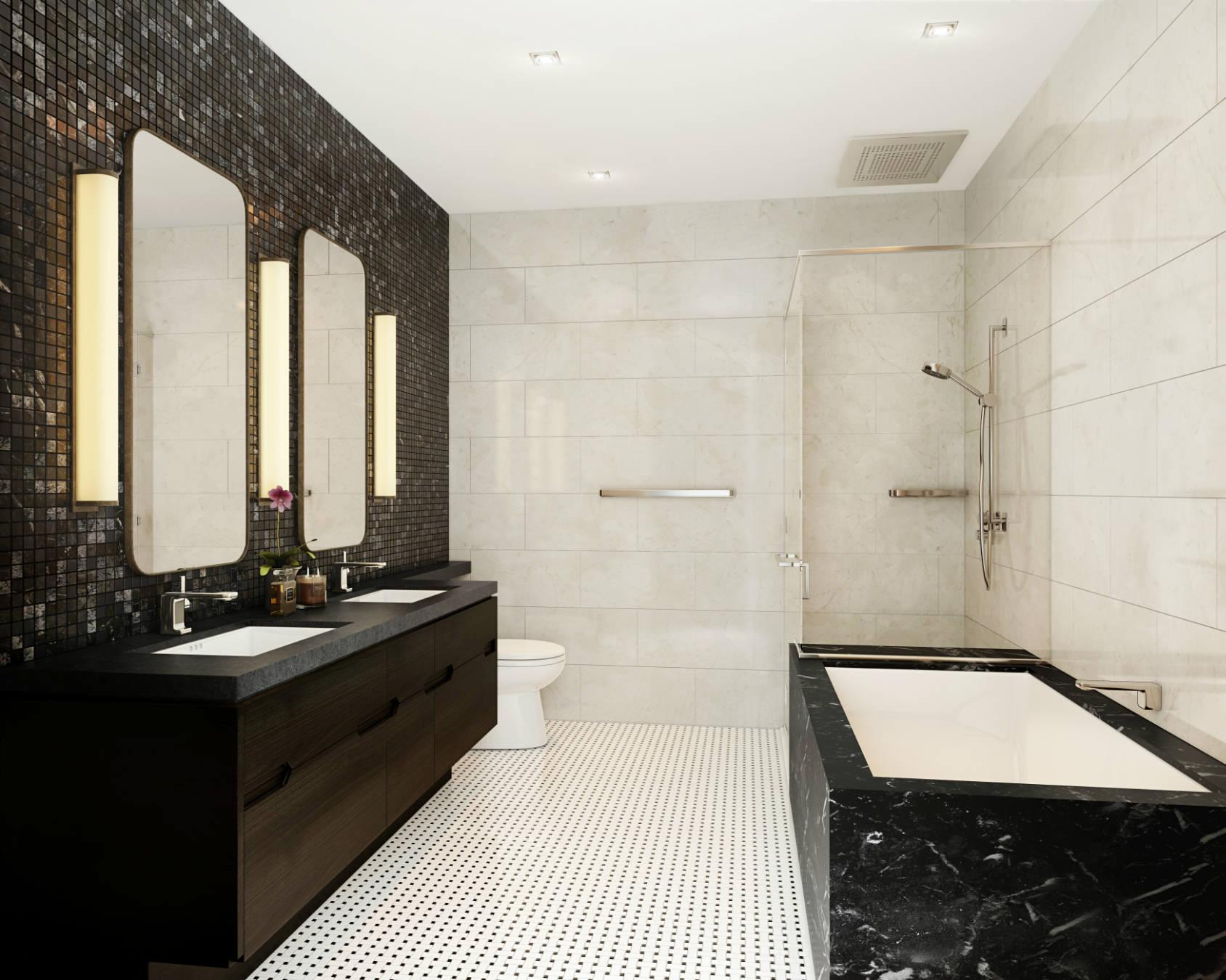 172 Madison Ave #APT 14B New York NY 10016 MLS# 125772 Movoto. Full resolution  pic, nominally Width 1688 Height 1350 pixels, pic with #894259.