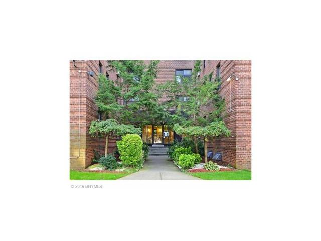 2229 Knapp St #6-J, Brooklyn, NY 11229