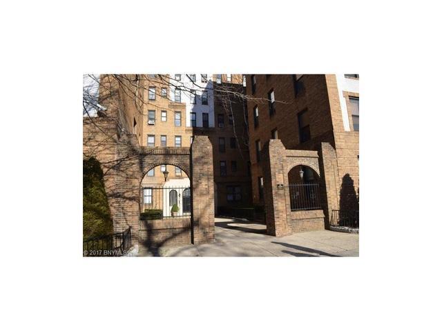 351 Marine Ave #B-12, Brooklyn, NY 11209