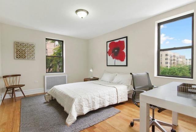 69 Bennett Ave #302, New York, NY 10033