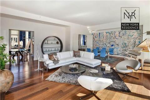 2053 Homes For Sale In Monroe Academy For Visual Arts And Design Zone