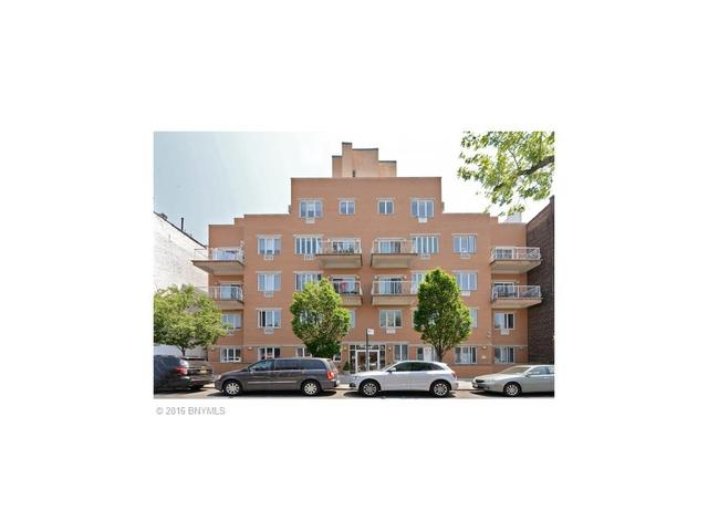 1569 W 7th St #5-C, Brooklyn, NY 11204