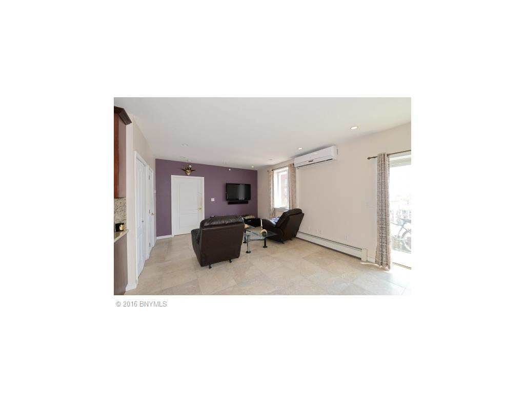 1569 W 7th Street #5-C, Brooklyn, NY 11204