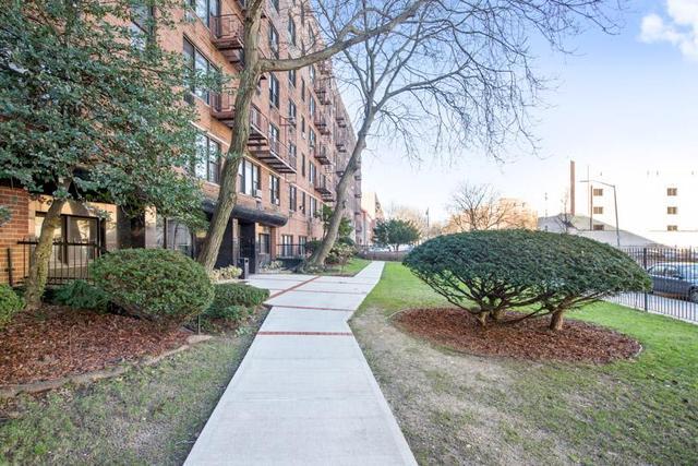 330 Lenox Rd #APT 5L, Brooklyn, NY
