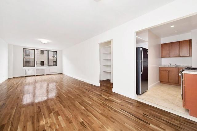 310 Lenox Rd #APT 6R, Brooklyn, NY