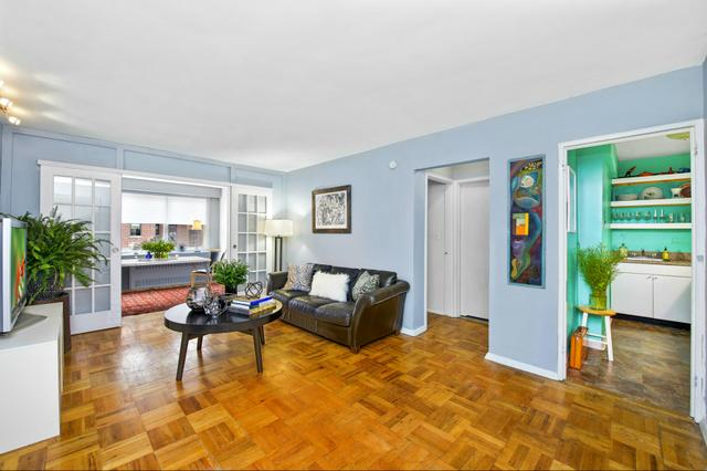 430 W 34th St #10H, New York, NY 10001