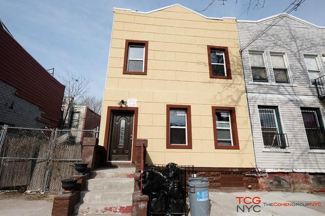 2832 W 19th St, Brooklyn, NY