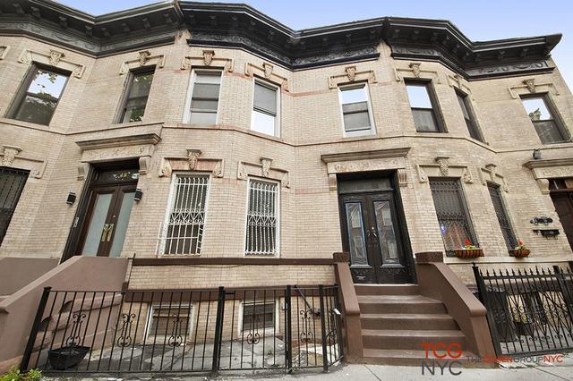 38 Decatur St, Brooklyn, NY
