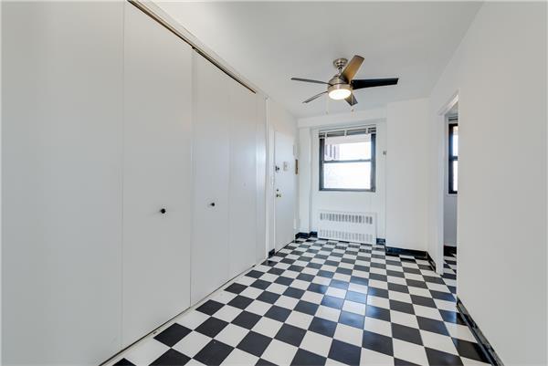 4705 Henry Hudson Pkwy #7-G, Bronx, NY 10471