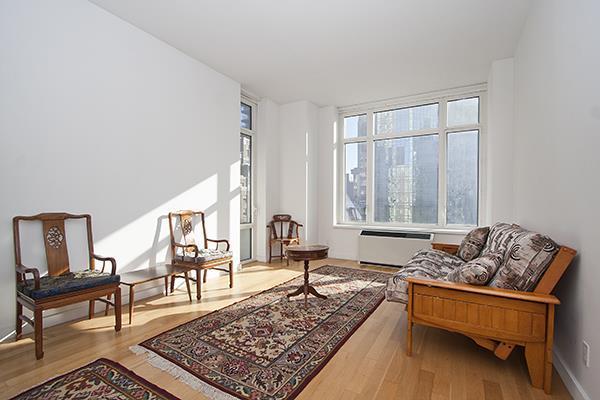 325 Fifth Ave #23-EF, New York, NY 10016