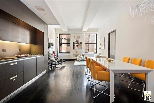 20 Pine St #904, New York, NY 10005