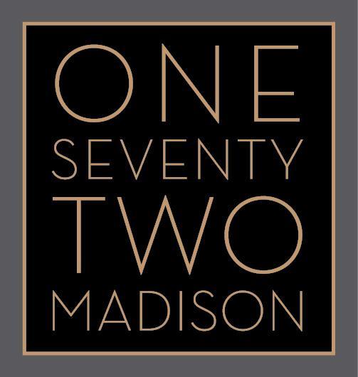 172 Madison Avenue #24B, New York, NY 10016