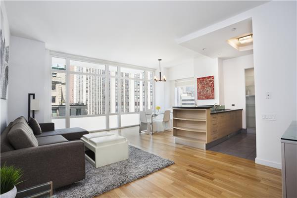 325 Fifth Avenue #18-C, New York, NY 10016