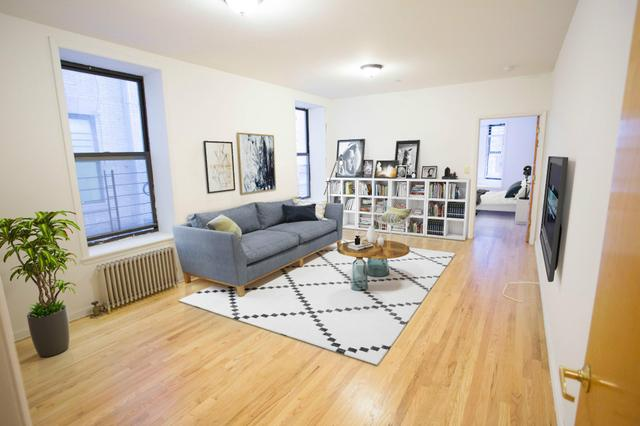3810 Broadway #2A, New York, NY 10032