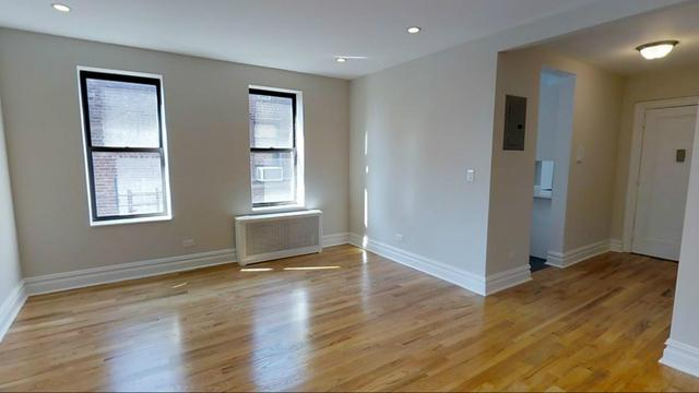 109-20 Queens Blvd #6A, Forest Hills, NY 11375