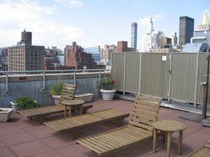 250 E 30th St #8-C, New York, NY 10016