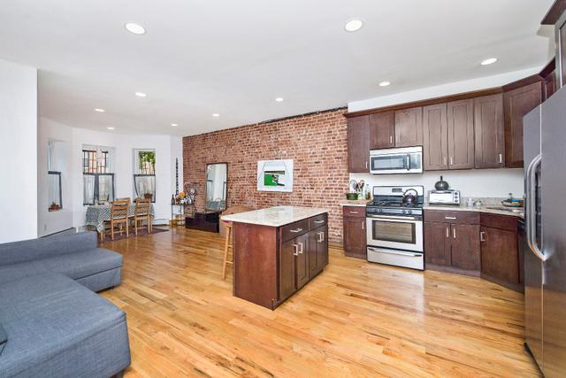 456 Chauncey St, Brooklyn, NY 11233