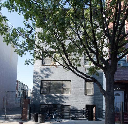 57 Stagg St, Brooklyn, NY 11206