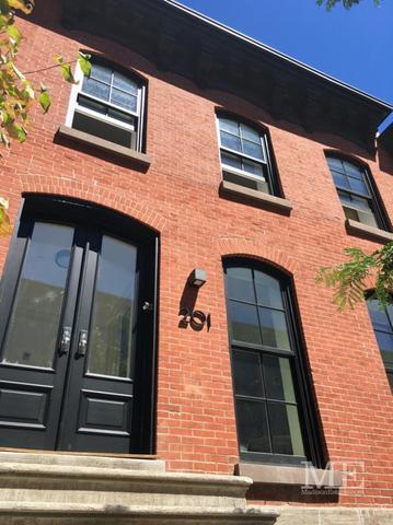 201 Huntington St #3, Brooklyn, NY 11232