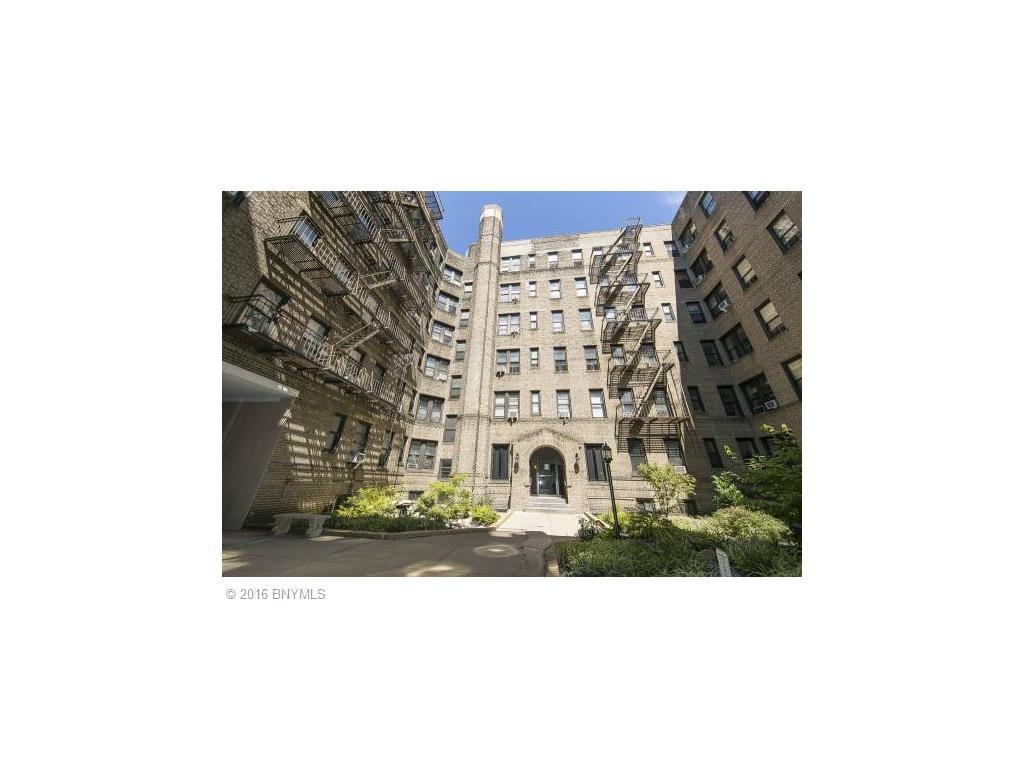 7101 Colonial Rd #L-5D, Brooklyn, NY 11209