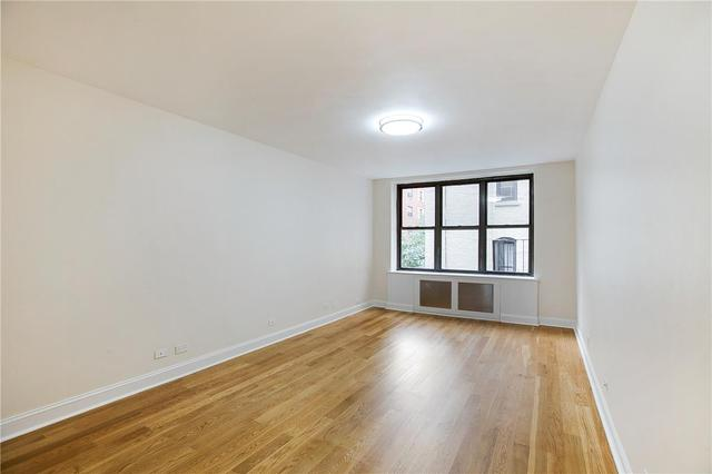 425 Central Park W #4-F, New York, NY 10025