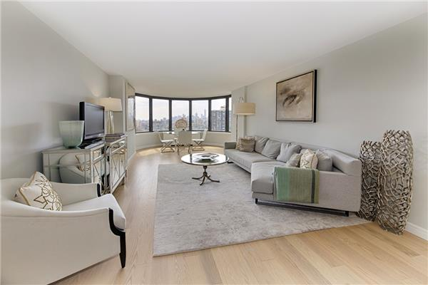 330 E 38th St #29-P, New York, NY 10016