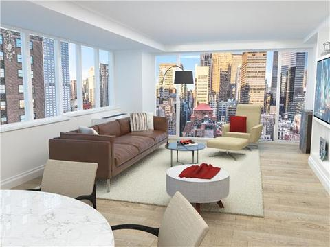 211 Madison Ave #26-BB, New York, NY 10016