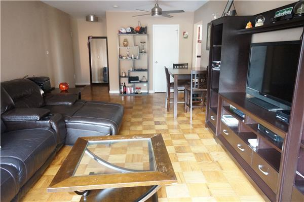 225 E 36th St #8-F, New York, NY 10016