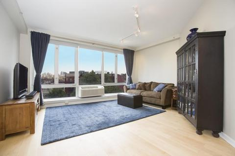 13-11 Jackson Ave #4-E, Long Island City, NY 11101
