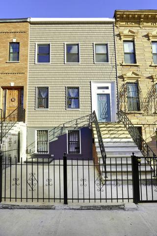 14 Covert St, Brooklyn, NY 11207