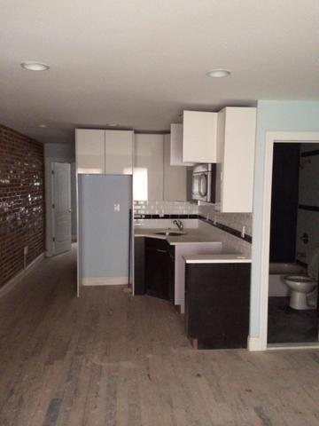 134 Patchen Ave #APT HOUSE, Brooklyn, NY