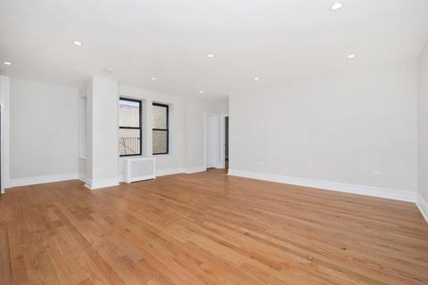 105 Bennett Ave #24A, New York, NY 10033