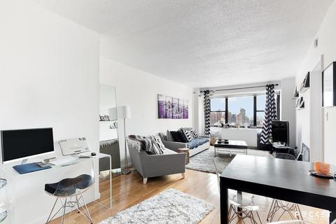 Heart Of Astoria New York, NY real estate & homes for Sale