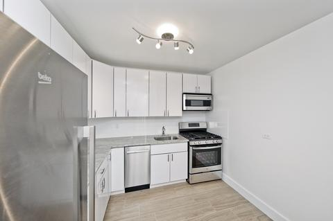 5614 Netherland Ave #3B, Bronx, NY 10471