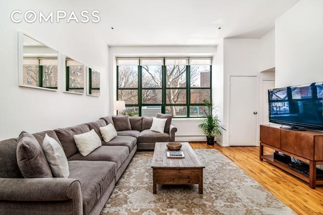 372 De Kalb Ave #APT 2-E, Brooklyn, NY