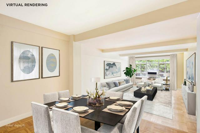 15 W 84th St #5-D, New York, NY 10024