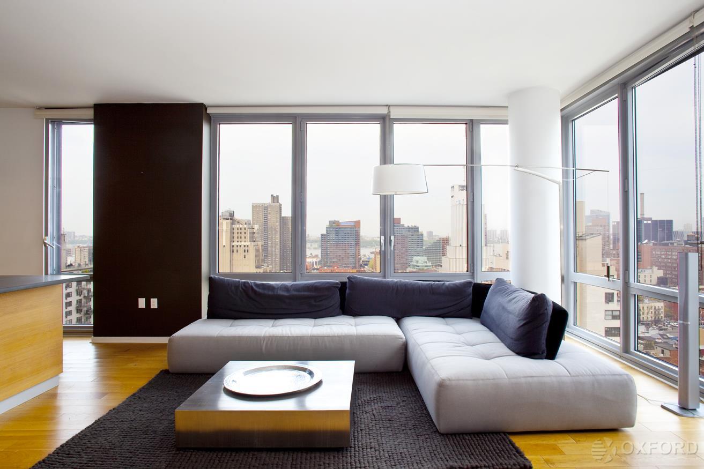 310 W 52nd Street #19-H, New York, NY 10019