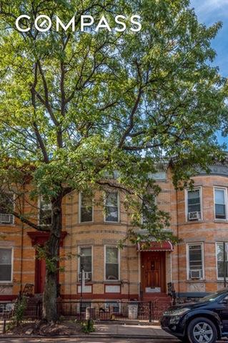 147 Moffat St, Brooklyn, NY 11207