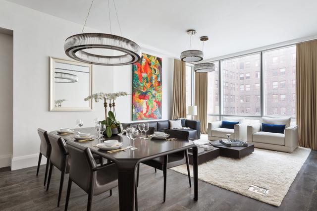 172 Madison Ave #24-B, New York, NY 10016